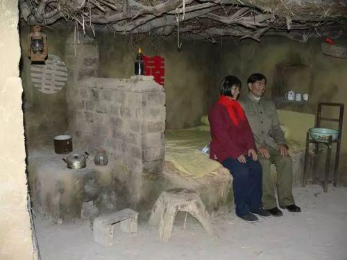 """疫情新闻里总提到的""""新疆生产建设兵团"""",究竟是个什么庞然大物?图文-7"""