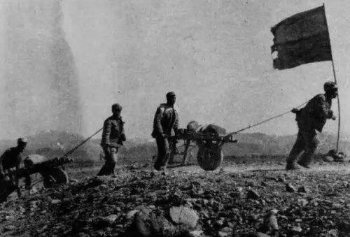 """疫情新闻里总提到的""""新疆生产建设兵团"""",究竟是个什么庞然大物?图文-25"""
