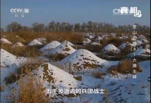 """疫情新闻里总提到的""""新疆生产建设兵团"""",究竟是个什么庞然大物?图文-34"""