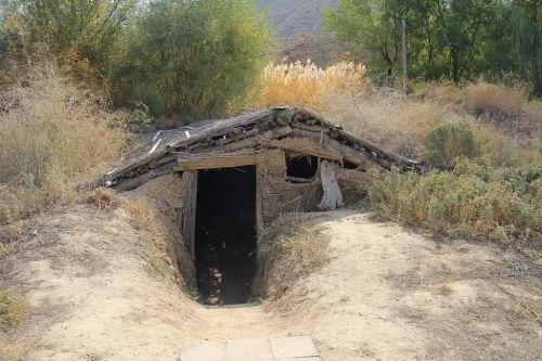 """疫情新闻里总提到的""""新疆生产建设兵团"""",究竟是个什么庞然大物?图文-19"""