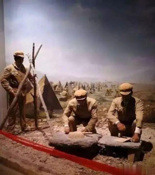 """疫情新闻里总提到的""""新疆生产建设兵团"""",究竟是个什么庞然大物?图文-27"""