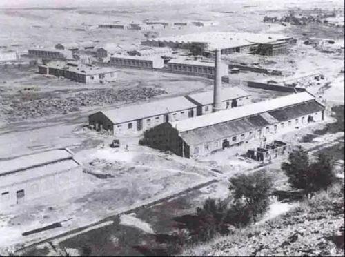 """疫情新闻里总提到的""""新疆生产建设兵团"""",究竟是个什么庞然大物?图文-23"""