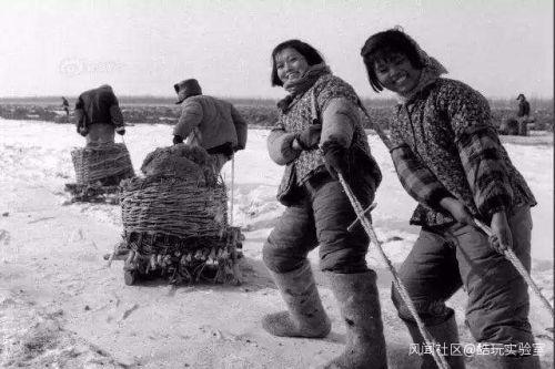 """疫情新闻里总提到的""""新疆生产建设兵团"""",究竟是个什么庞然大物?图文-33"""