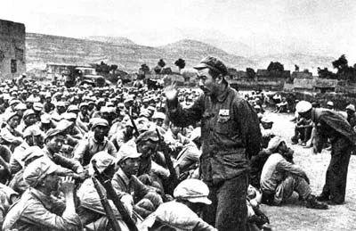 """疫情新闻里总提到的""""新疆生产建设兵团"""",究竟是个什么庞然大物?图文-12"""