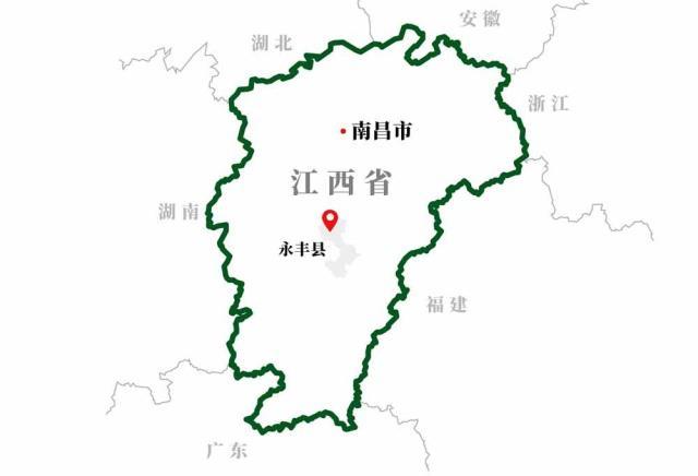 江西永丰药膏激素之谜:销往全国,当地却很少用-1