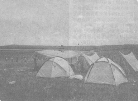 20多年前的中日孩子《夏令营的较量》到底是怎么回事?-4