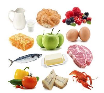 食品商标属于哪一类?-1