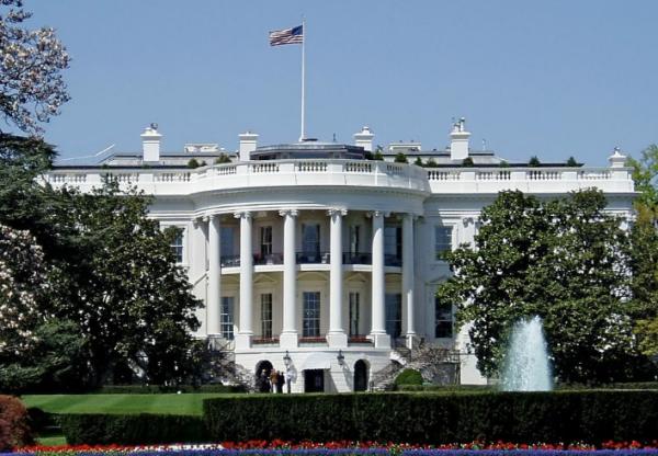 五角大楼和白宫有什么区别-1