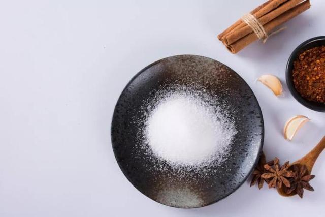 还敢自以为是选购非碘盐吗?专家提醒岛城居民也要多摄取加碘食盐-1