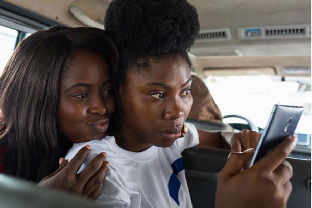 中国手机在非洲非常火的品牌很多人都不认识!-8
