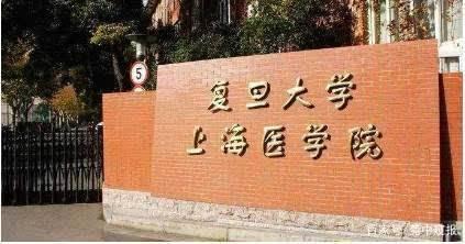 中国拆分最厉害的大学:拆分出5所985大学,7所211大学-6