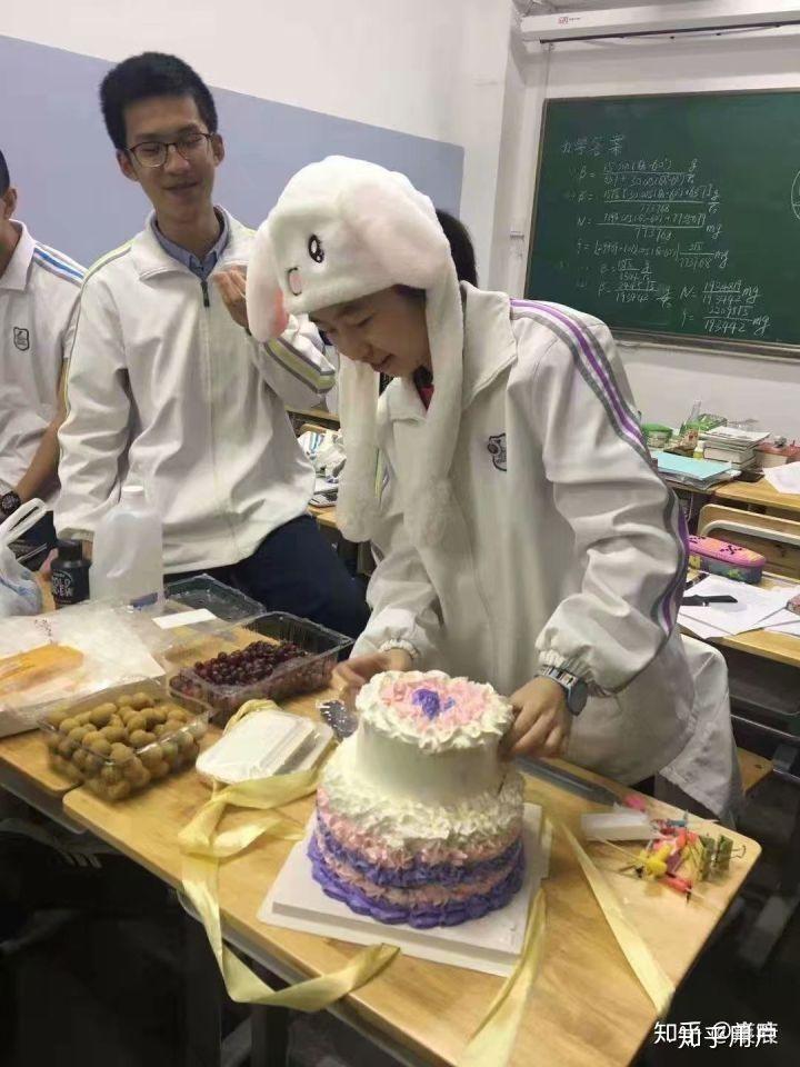 如何看待学军中学在高中物理竞赛决赛中疑似考前泄题行为?-12