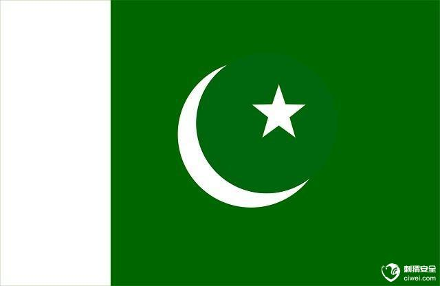 巴基斯坦安全指南,巴基斯坦治安怎么样?-1