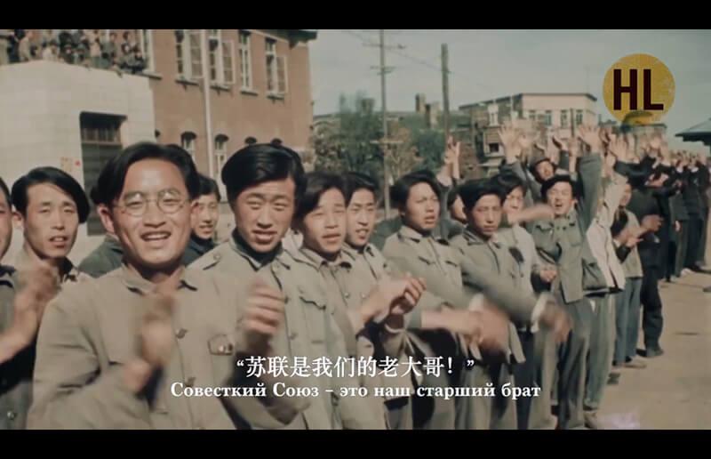 【纪录片】中国的重生.1080P全6集.俄语中字BT下载-4
