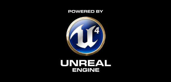 十大游戏开发引擎优缺点对比-2