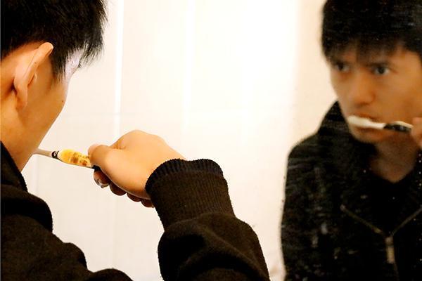 一半中国人感染了幽门螺旋杆菌,一旦感染,哪种表现最突出?-3
