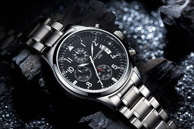 全世界在哪里买手表最便宜-1