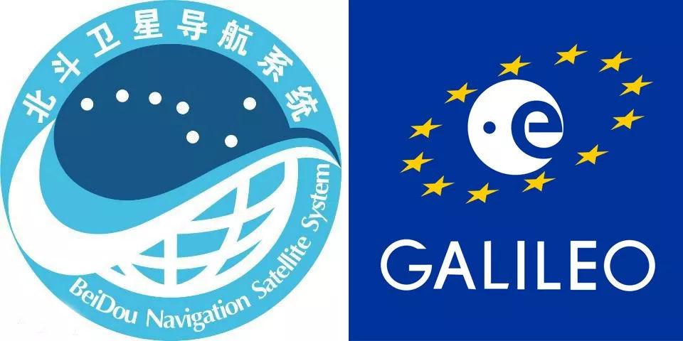 """伽利略与北斗的""""爱恨情仇""""-2"""