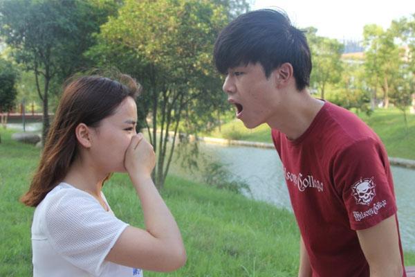 一半中国人感染了幽门螺旋杆菌,一旦感染,哪种表现最突出?-2
