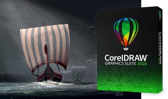 """网友售卖 CorelDraw 盗版软件,扬州警方抓获""""睿派克""""负责人-1"""