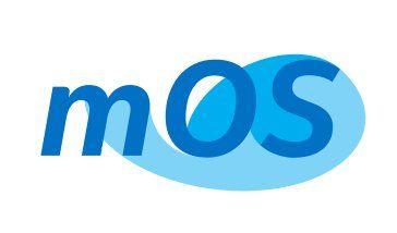 Intel开发自己的操作系统mOS:Linux变种、百亿亿次超算专用-1