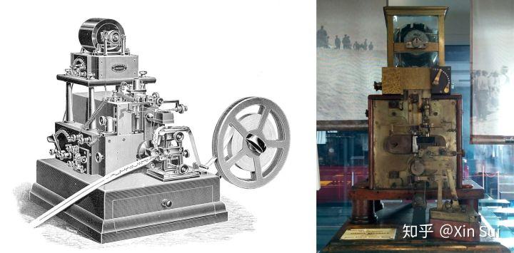 """图文店知识1喷墨打印机1:缘起:为什么要有喷墨打印机?墨盒与 HP 的""""初心""""-2"""