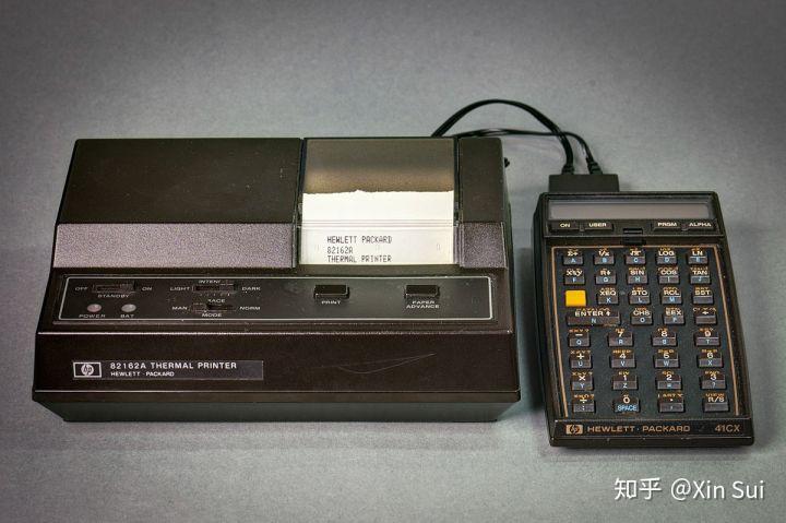 图文店知识2喷墨打印机2:详解热发泡技术,以 HP 为例-1