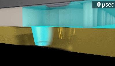 图文店知识2喷墨打印机2:详解热发泡技术,以 HP 为例-12