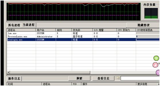 转载自MS016小组Windows下的挖矿木马查杀-9
