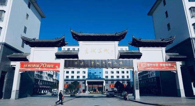 湖南图文店之乡,一年狂卖1200亿,垄断全国70%的文印店-4