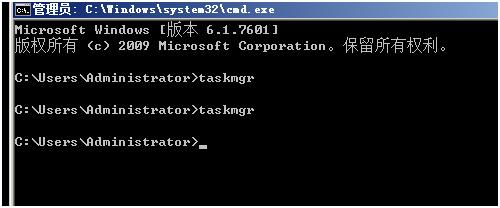 转载自MS016小组Windows下的挖矿木马查杀-7