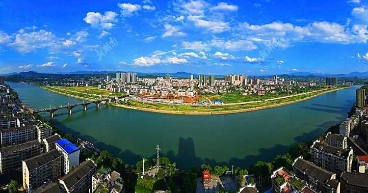 湖南图文店之乡,一年狂卖1200亿,垄断全国70%的文印店-2