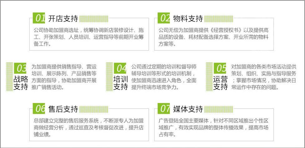 湖南图文店之乡,一年狂卖1200亿,垄断全国70%的文印店-8