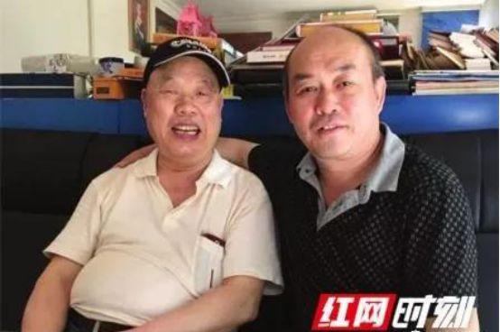 湖南图文店之乡,一年狂卖1200亿,垄断全国70%的文印店-3
