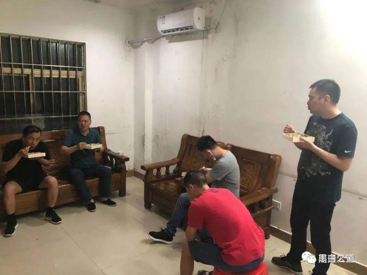 中国抓到了某些勒索病毒作者,上市公司停工3天-4