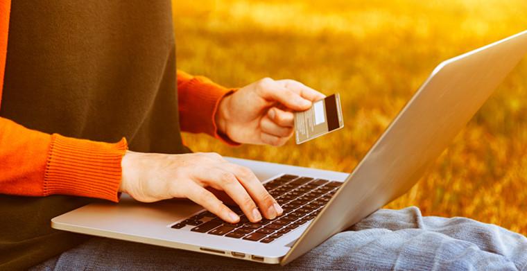 stripe国际支付(对接支付宝、微信)是什么怎么申请-1