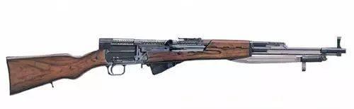 抗美援朝战争中,我大志愿军能够缴获并使用的各种武器-5