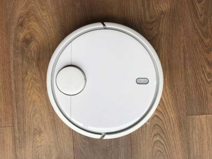 有哪些能给人带来极大幸福感的家用电器?-15