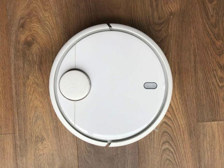 有哪些能给人带来极大幸福感的家用电器?-16