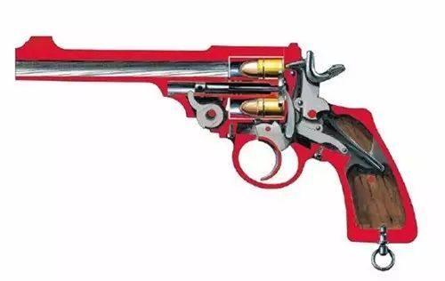 抗美援朝战争中,我大志愿军能够缴获并使用的各种武器-25