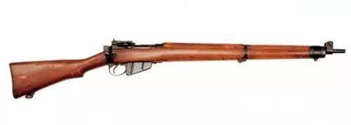 抗美援朝战争中,我大志愿军能够缴获并使用的各种武器-27