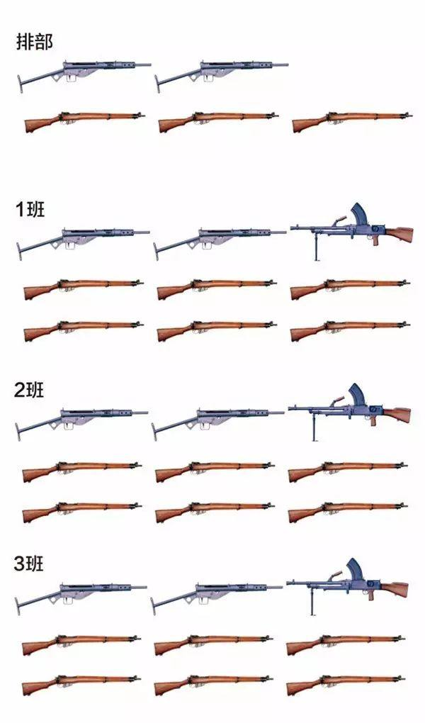 抗美援朝战争中,我大志愿军能够缴获并使用的各种武器-33