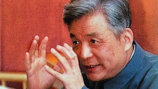 改革开放四十年那些妄人与马保国们集锦-23