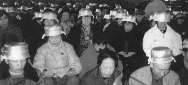 改革开放四十年那些妄人与马保国们集锦-10