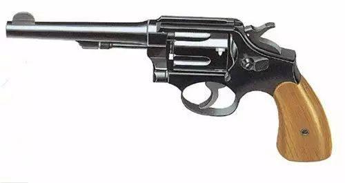 抗美援朝战争中,我大志愿军能够缴获并使用的各种武器-15