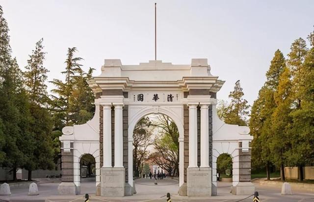 我是清华大学唐婧的同系同学,曝光一下她人品,不匿-5