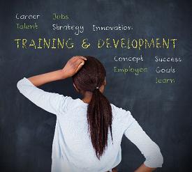 职业发展规划快速指南-IDP,个人发展计划-4