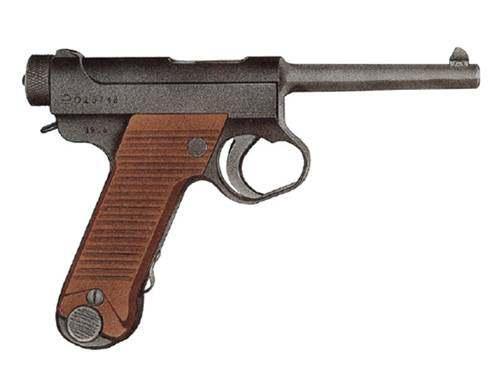 抗美援朝战争中,我大志愿军能够缴获并使用的各种武器-3