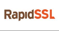GeoTrust证书与RapidSSL证书有什么关系-1