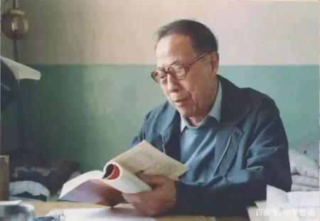 屈辱的岁月,记中国北斗的奋斗历程-10